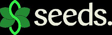 SEEDS Renaissance Explorers